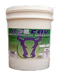 Adecav 05kg