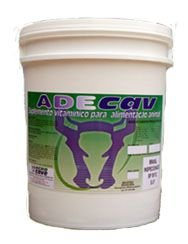 Adecav 10kg