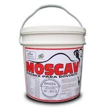 Moscav 20kg