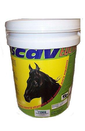 Phoscav Equinos 10kg