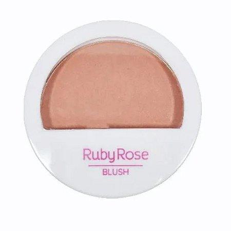Mini Blush Ruby Rose 26