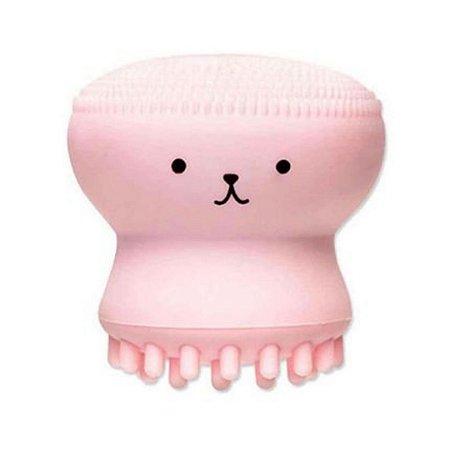 Esponja Polvo de limpeza facial My Beauty Tool