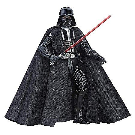 Star Wars Black Series Darth Vader #43 - Hasbro
