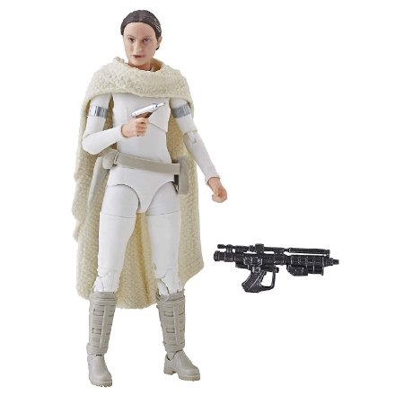 Star Wars Black Series Padme Amidala - Hasbro
