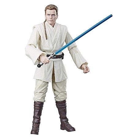 Star wars Black Series Obi-Wan Kenobi (Padawan) - Hasbro