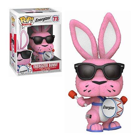 Energizer Energizer Bunny Pop - Funko
