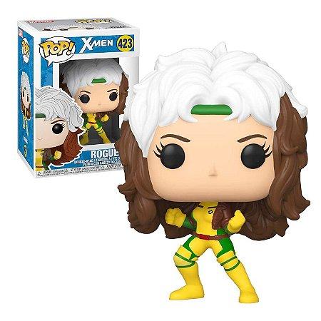 X-Men Rogue Pop - Funko