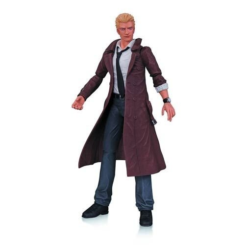 Justice League Dark John Constantine - DC Collectibles