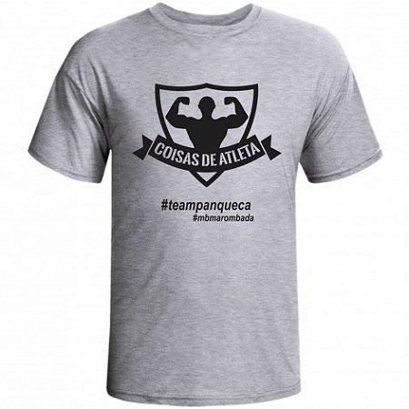 Camiseta coisas de atleta caio bottura - Loja Marombada - Roupas de ... f961a5e5178