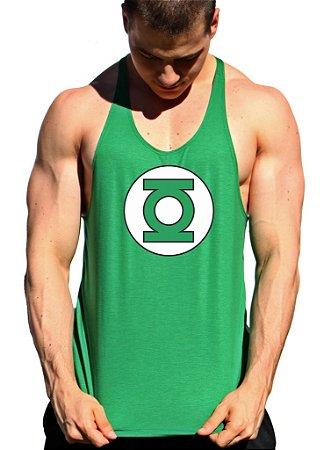 Regata Cavada Lanterna Verde