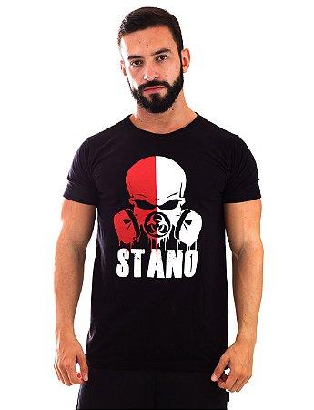 Camiseta Stano