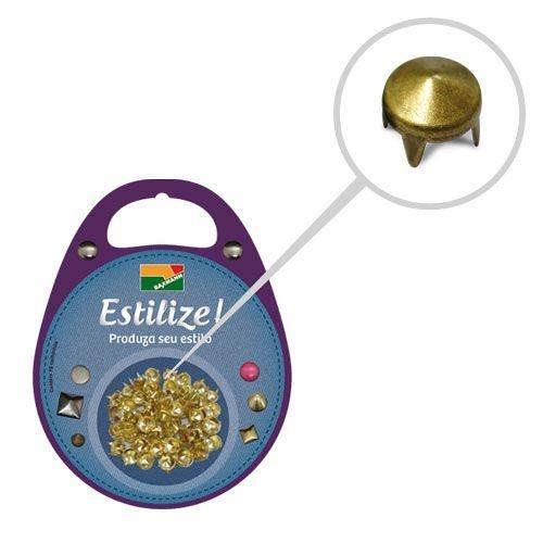 REFIL Estilize - Cone (75 Tachas)
