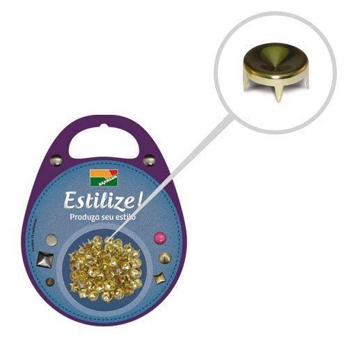 REFIL Estilize - Funil (75 Tachas)