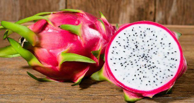 Pitaya - Mudas Livres De Agrotóxicos (tradicional ou vermelha)