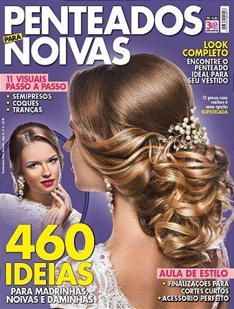 PENTEADOS PARA NOIVAS - 9 (2016)