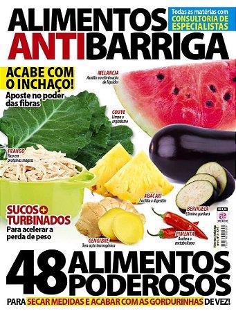 ALIMENTOS ANTIBARRIGA - 2 (2015)