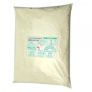 Albumina - 1kg - Netto Alimentos