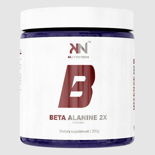 Beta Alanine 2X