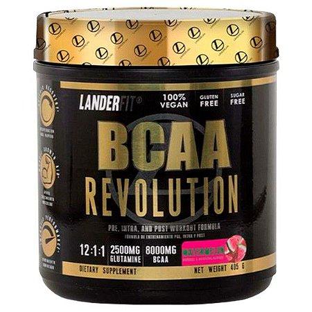 BCAA Revolution 12:1:1 (405g) - Landerfit