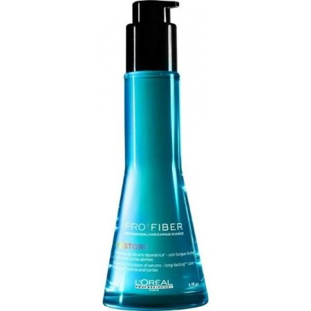 L'Oréal Professionnel Pro Fiber Restore - Leave-in 150ml