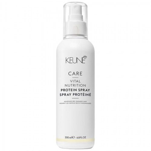 Keune Care Line Vital Nutrition - Condicionador em Spray 125ml