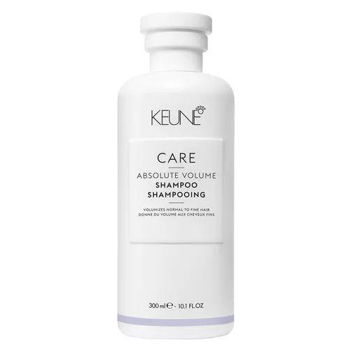 Keune Care Line Absolute Volume - Shampoo 300ml