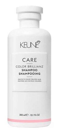 Keune Care Line Color Brillianz - Shampoo 250ml