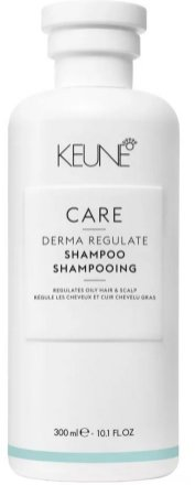 Keune Care Line Derma Regulate - Shampoo 250ml