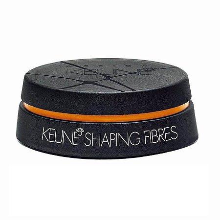 keune Design Shaping Fibres - 30ml