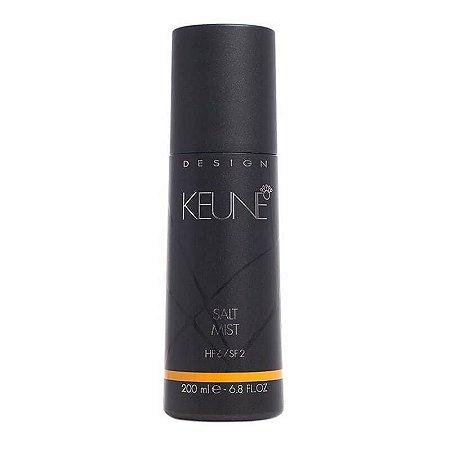 Keune Design Salt Mist - 200ml