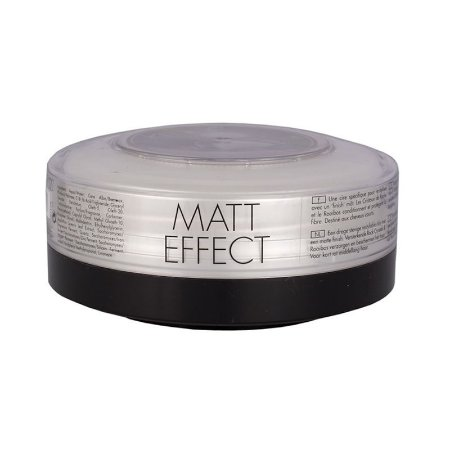 Keune Care Line Man Matt Effect - Pomada 30ml