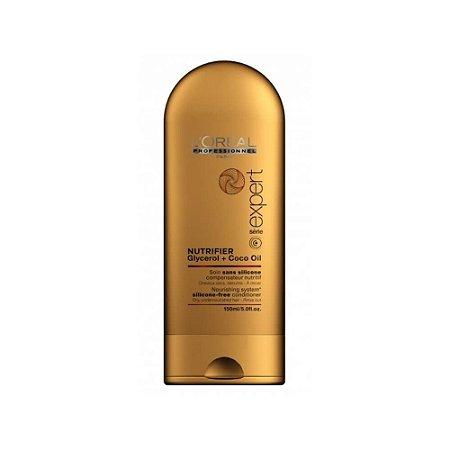 L'Oréal Professionnel Nutrifier - Condicionador 150ml