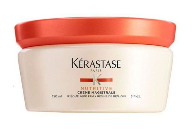 Kérastase Nutritive Magistral - Cremé Magistrale 150ml