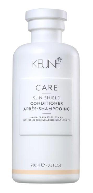 Keune Care Sun Shield - Condicionador 250ml