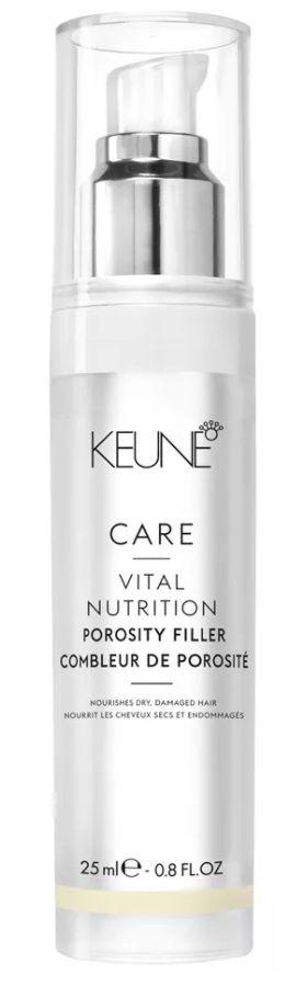 Keune Care Vital Nutrition Porosity Filler - Leave-in 25ml