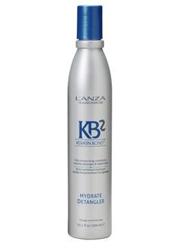 L'Anza KB2 Hydrate Detangler - Condicionador 300ml