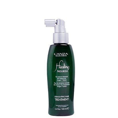 L'Anza Healing Nourish Stimulating Hair Treatment - Tratamento 100ml
