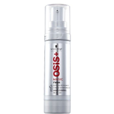 Schwarzkopf Osis Magic - Sérum Anti-Frizz 50ml