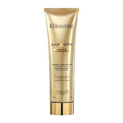 Kérastase Elixir Ultime BB Cream Capilar - Leave-in 150ml