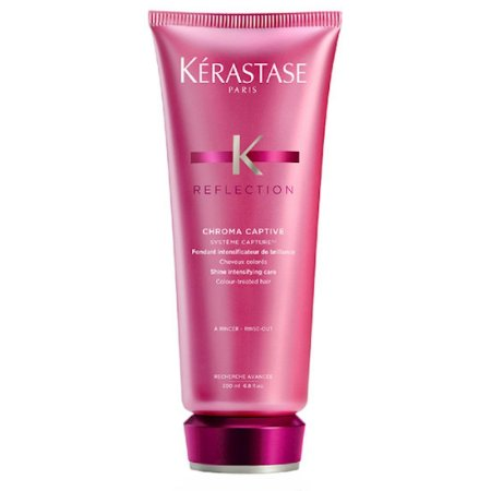 Kérastase Reflection Fondant Chroma Captive - Condicionador 200ml