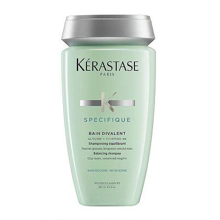 Kérastase Specifique Bain Divalent - Shampoo 250ml