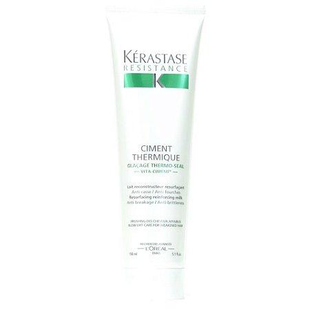 Kérastase Resistance Ciment Thermique - Leave-in 150ml