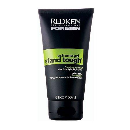 Redken For Men Stand Tough Extreme Gel 150ml