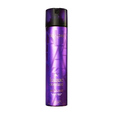 Kérastase Styling Laque Couture - Spray de Fixação Flexível 300ml