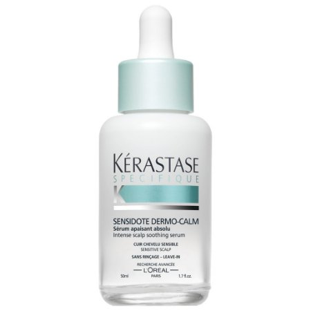 Kérastase Specifique Sensidote Dermo-Calm - Sérum 50ml