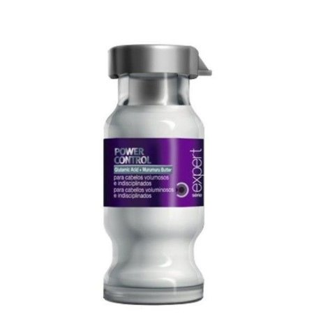 L'Oréal Professionnel Absolut Control Power Control - Ampola de Tratamento 1x10ml