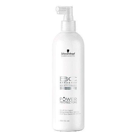 Schwarzkopf Bonacure Hairtherapy Power Protector Spray 400ml