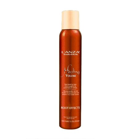 L'Anza Healing Volume Root Effects - Mousse 200ml