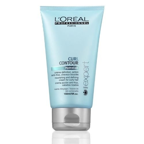 L'Oréal Professionnel Curl Contour - Leave-in 150ml