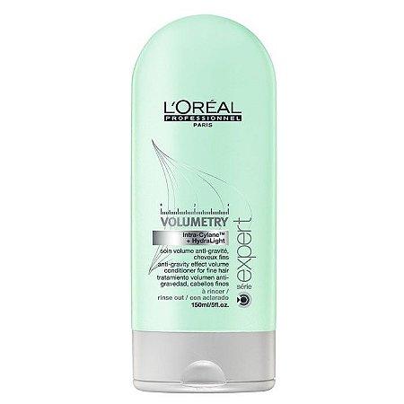L'Oréal Professionnel Volumetry - Condicionador 150ml
